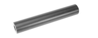 G&G Double screw Mock Suppressor 14mm