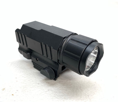 FW LG-1W-5 TACTICAL TORCH