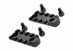 Action Army T10 Rail set B