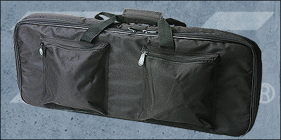 SRC 68cm SMG Carrying bag