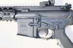 "APS 10"" Keymod RS1 Match Rifle EBB RS-2 Stock"