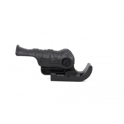 Tactical Folding Foregrip