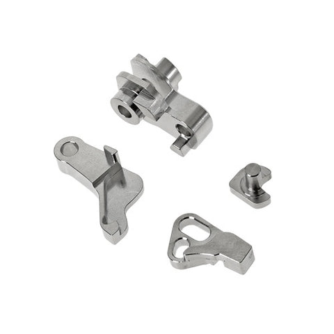 CowCow G18c Stainless Steel Hammer Set