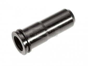 G&G Air Nozzle for L85