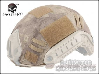 Emerson Tactical Helmet Cover for Fast Helmets