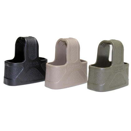 Airsoft Magazine Rubber for M4 Black