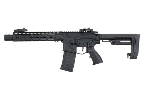 APS Phantom Extremis Mark V M4 Airsoft AEG