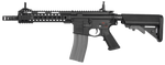 G&G GC16 MPW 9'' -BLACK