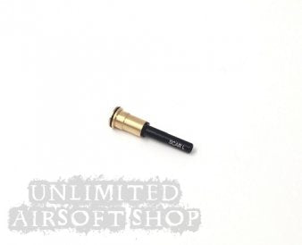GEN 2 INFERNO Nozzle Assembly for Classic Army SCAR L