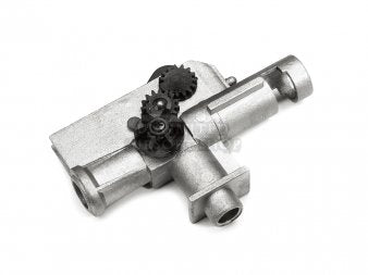 G&G Hop-Up Chamber for GR25/SR25 Seires (Metal)