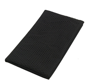 Tactical Scarf - Black