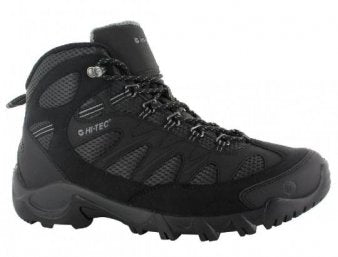 HI-TEC Trailstone Waterproof Mens
