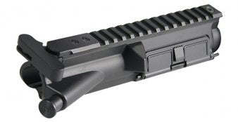 ICS UK1 Metal Upper Receiver Set
