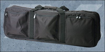 SRC 86cm Rifle Carrying gun Bag