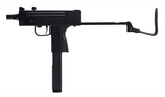 HFC Mac 10 GBB - black