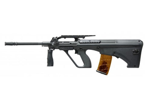 APS AUG EBB Airsoft Rifle
