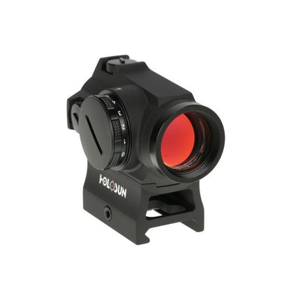 HOLOSUN HS403R – RED DOT