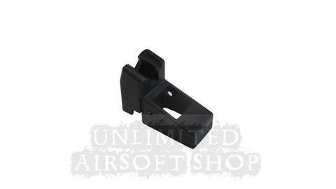ICS ALPHA Pistol Magazine Lip