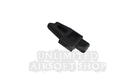 ICS ALPHA Pistol Magazine Follower