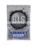 BLS 0.50g Precision BB Gray (1000rds) - New
