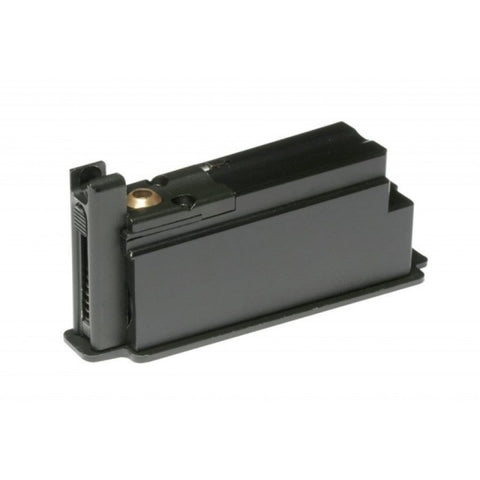G&G 9R STANDARD MAGAZINE FOR G9809(CO2) K98
