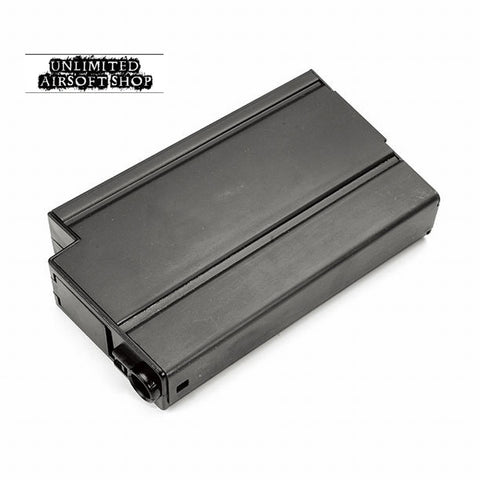 G&G 470r Metal Mag for GR14 (Black)