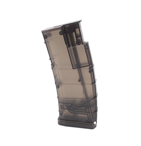 6mmProShop BB loader M4 magazine 500rd