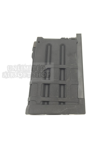 Action Army AAC21/KJ M700 CO2 Mag