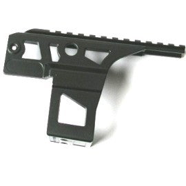 Light Weight Side Rail Mount Base for AK47