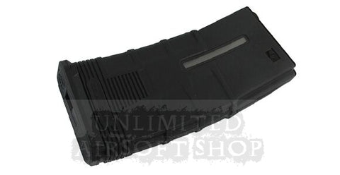 ICS Low-Cap TMAG M4 Magazine (45rds)
