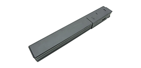ICS M3 Low-cap magazine 140rd