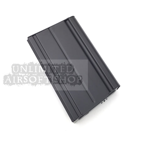 SCAR H 500 Rounds Magazine (Black)