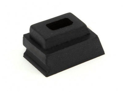 WE M1911 Gas Seal Rubber #74