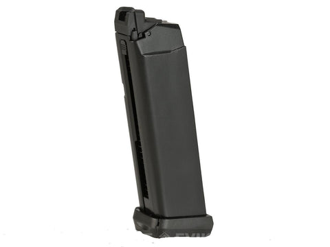APS 23rd CO2 Magazine for XTP D-MOD Series Airsoft GBB Pistols -