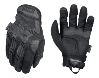 Tactical M Gloves Full finger
