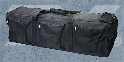 SRC Heavy Machine gun carrying bag