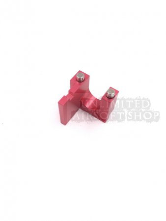 APS M4 Gear Box Clamp