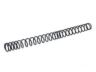 Action Army piano wire spring M95 1J