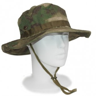 Battle Rip Boonie Hat