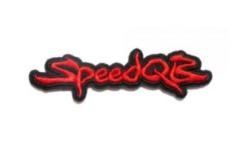 Speedsoft Style Patch