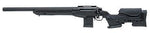 Action Army Spring Sniper AAC T10 - Black