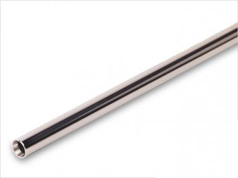 SHS Tight Bore 6.03mm Inner Barrel - 509mm length
