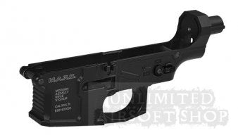 ICS MARS Lower Receiver Assembly