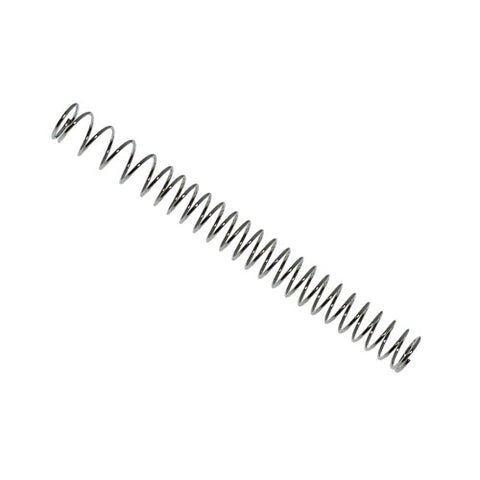 CowCow  Enhanced Recoil Spring for M&P9 and Glock