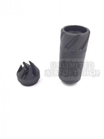 APS Storm Cutter Flash Hider