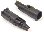 WE GLOCK 17 NOZZLE SET #47-#51