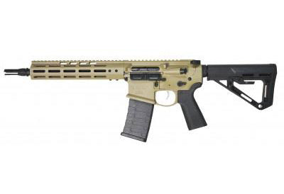 "APS Noveske 10.5"" Gen 4 - Tan"