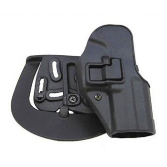Airsoft Holster with Beltloop for USP