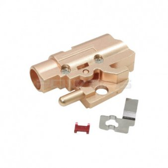 Maple Leaf Hop Up Chamber Set - 1911 TM, WE, KJ Works