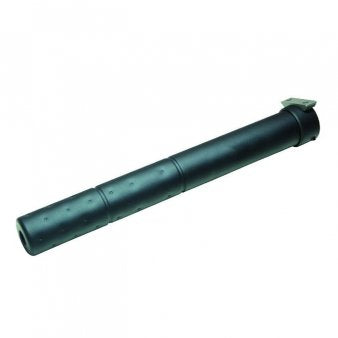 Classic Army Silencer For SR25